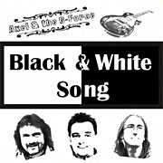 AXEL & THE G-FORCE: Video Black & White Song